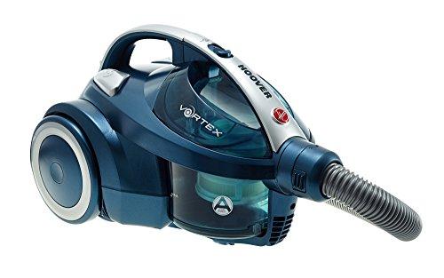 hoover-se71vx01001-vortex-bagless-cylinder-vacuum-cleaner