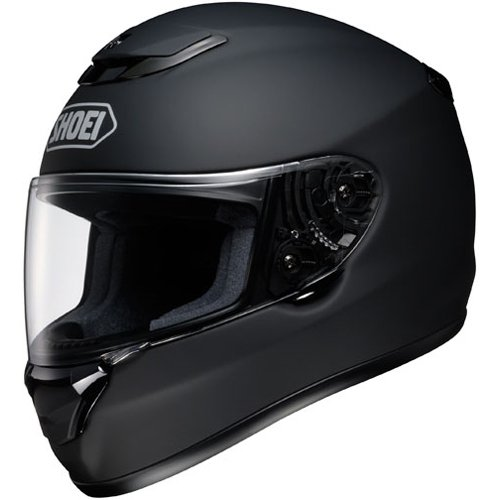 shoei-solid-qwest-street-bike-motorcycle-helmet-matte-black-2x-large-by-shoei