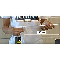 Lubrifiant pour Tapis roulant Synt 33–250ml–de fullgym producteur de lubrifiants et fluides spéciaux