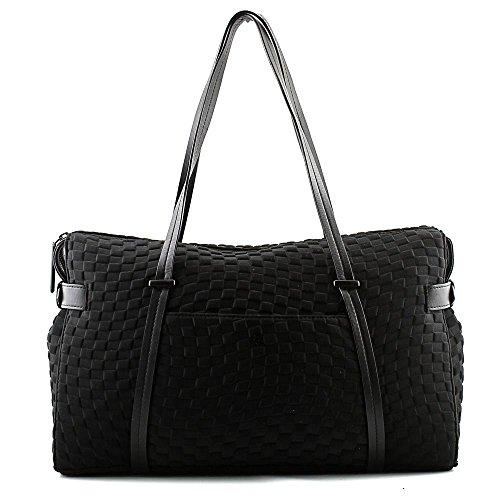 elliott-lucca-remy-shoulder-bag-shoulder-bag-women