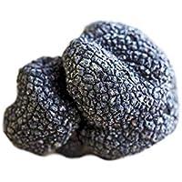 Maison de Garniac France - Truffes fraîches tuber melanosporum/Truffes noires (20g)