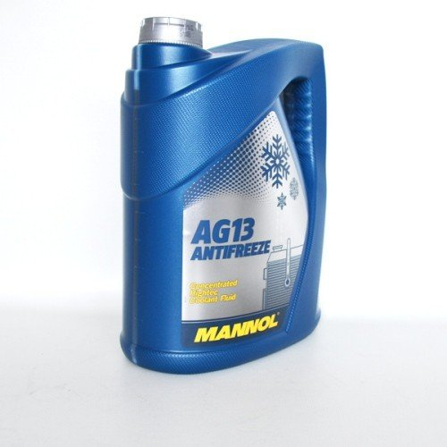 mannol-antifreeze-ag13-hightec-kuhlerfrostschutz-kuhlmittel-5l-mn4113-5