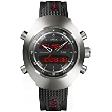 Omega 325.92.43.79.01.001 - Reloj