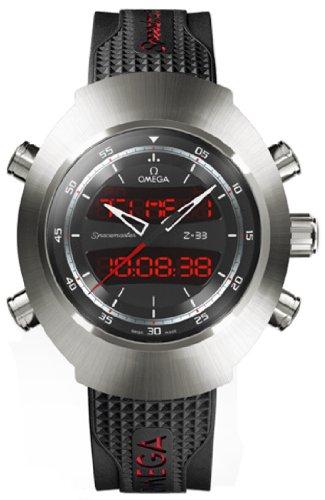 omega-32592437901001-reloj
