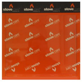 stovax-bosca-firepoint-stove-glass-400-332mm-x-302mm-plain