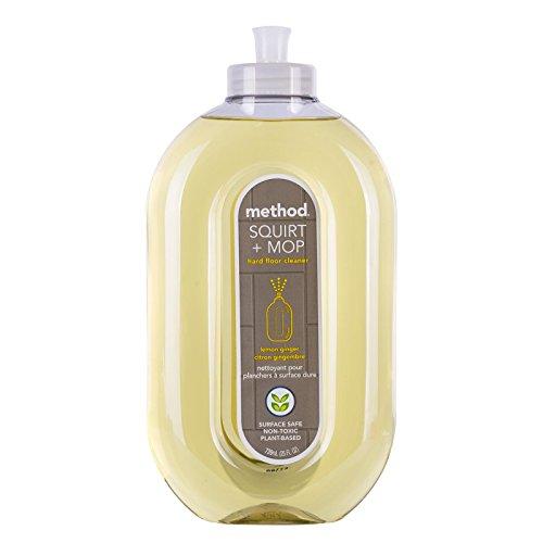 method-all-surface-eco-lemon-and-ginger-floor-cleaner-739ml