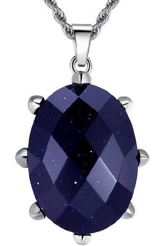 arco-iris-jewelry-joya-hecha-de-acero-inoxidable-colgante-con-cadena-de-24mm-de-cuerda-detalle-de-to