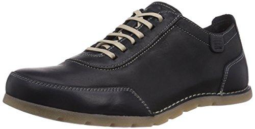 camel-active-avenida-11-zapato-oxford-de-cuero-hombre-color-azul-talla-42