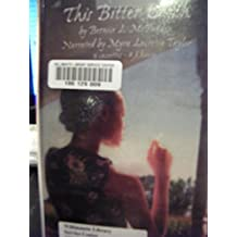 This Bitter Earth The Story of Sugar Lacy