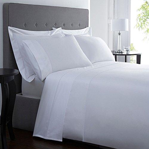 j-por-jasper-conran-blanco-algodon-supima-500-hilos-ropa-de-cama-algodon-egipcio-blanco-matrimonio