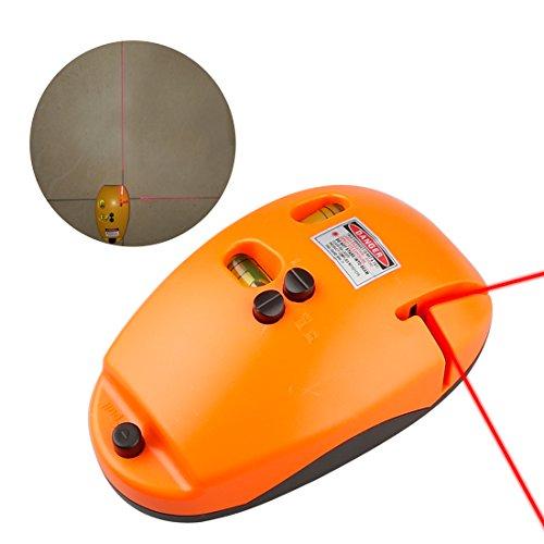 a-szcxtop-2-1-tipo-de-raton-medidor-de-nivel-laser-de-linea-horizontal-y-verticalline-electrica-disp