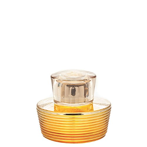 acqua-di-parma-profumo-di-acqua-di-parma-eau-de-parfum-spray-50-ml