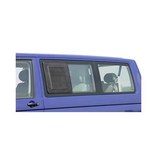 Lüftungsgitter Airvent 1 für VW T4 Fahrerseite… | 04041431864010