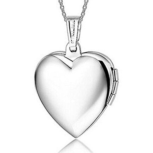 lockets-per-donna-a-forma-di-cuore-per-foto-pu-essere-aperto-in-argento-placcato-in-oro-con-cristall