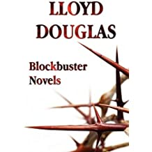 Blockbuster Novels - Unabridged - The Robe, Magnificent Obsession, the Big Fisherman, White Banners