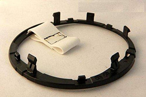 nuevo-fiat-500-original-soporte-anillo-de-plastico-por-arranque-de-engranajes