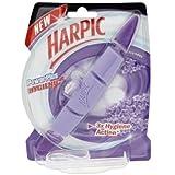 Powerplus Lavande Harpic blocs 43 g
