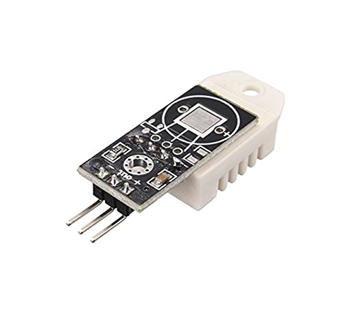 Thingnovation-DHT22-AM2302-Digital-Temperature-And-Humidity-Sensor-Module-Arduino-Uno-Mega
