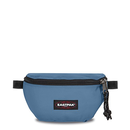 Eastpak Springer Gürteltasche Test