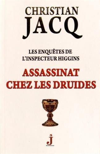 "<a href=""/node/137394"">Assassinat chez les druides</a>"