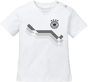 EZYshirt(7)Neu kaufen: EUR 24,90