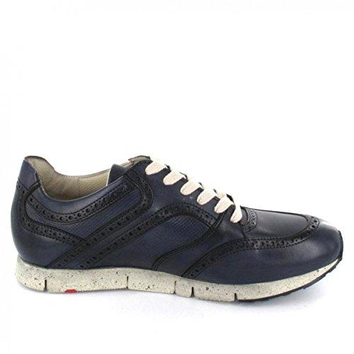 Lloyd, Sneaker uomo Blu (blu)