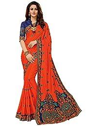 fb8b260c0c4a1f MANOHARI Women s Clothing  Buy MANOHARI Women s Clothing online at ...