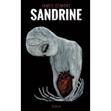 Sandrine: la suite de Regis...