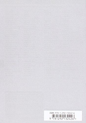 Studio AQA GCSE French Higher Vocab Book (pack of 8)
