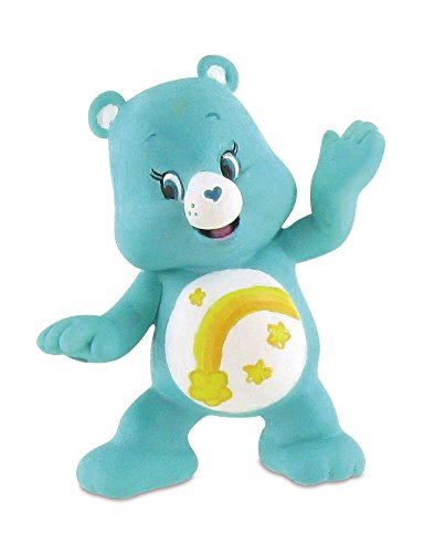 Comansi com-y99646 Wish Bär aus Care Bears