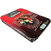 Carcoa 02071-Barbecue usa e getta