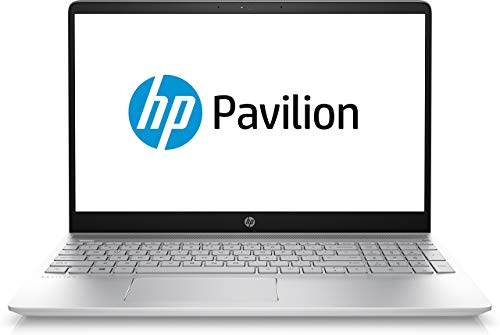 "Notebook HP Pavilion 15-ck045nl i5-8250U 16Gb 512Gb 15.6"" Windows 10 HOME (ricondizionato certificato)"