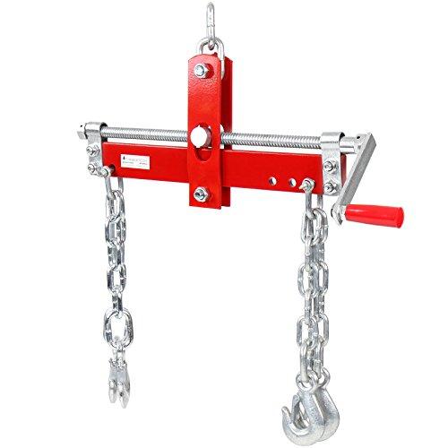 timbertech-equilibreur-de-charge-pour-les-grues-datelier-4-crochets-charge-max-750-kg