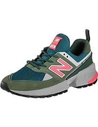 ee798330035 Amazon.es  new balance 574  Zapatos y complementos