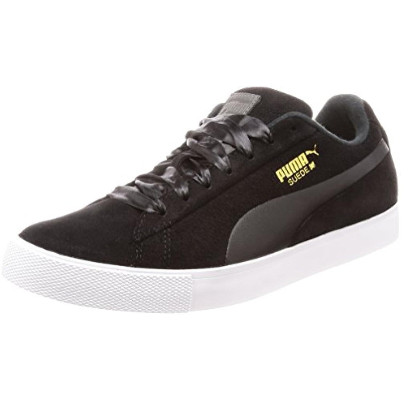 Puma , Chaussures de de Chaussures Golf pour Femme - B07DLRXN46 - 047136