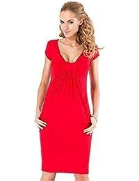 co uk cheap clothing dresses clothing
