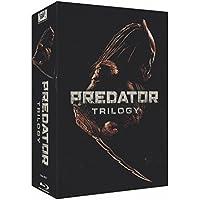 Predator - Trilogy