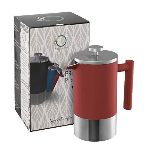 Gew/ürzm/ühle Schrotm/ühle Elektrische Kaffeem/ühle Mahlgrad Einstellbar 400W Nussm/ühle