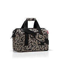 1f1d1c0fc7ab72 Le più belle borse e valigie - shopgogo