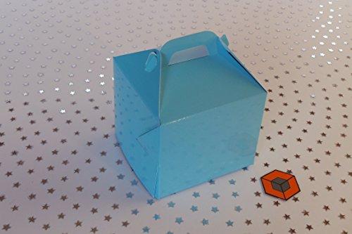 30-x-single-gloss-blue-trade-cupcake-boxes-80x80x80mm-inc-inserts-holder-gloss-blue