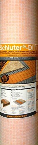 schluter-ditra-1-8-underlayment-150-sq-ft-roll-by-schluter