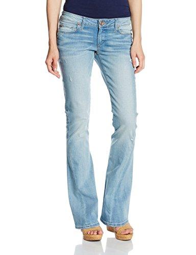 True-Religion-Womens-Joey-Flare-Jeans