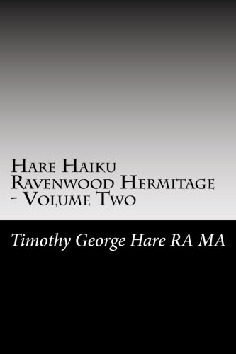 hare-haiku-ravenwood-hermitage-volume-two-volume-1
