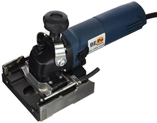BEPO 3115/000 Universal Fugenschneider, UFS115N HW, 660W