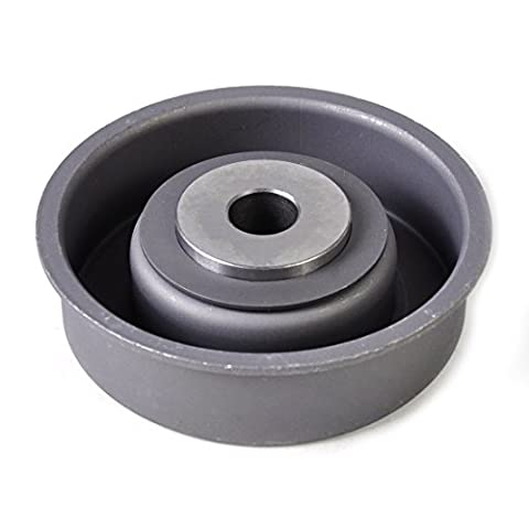 Belt Tensioner Pulley MD308882