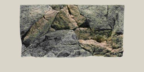 aquarienruckwand-rocky-60x30-cm