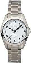 Comprar Reloj mujer RELOJ DE pulsera analógico reloj Titanio con cristal de zafiro Adora Saphir 28417