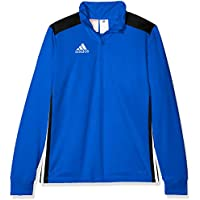 adidas Children's Regista 18 Training Top