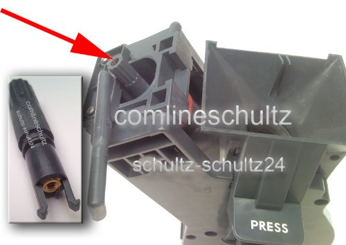 Brühgruppe 11003426 Saeco Philips