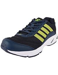 Campus Men ANTRO-3 Green Sport Shoes
